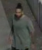 28 October - Call for information - Aggravated assault - Darwin CBD (1)
