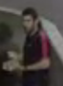 28 October - Call for information - Aggravated assault - Darwin CBD (2)